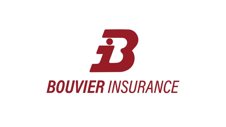 Bouvier Insurance.JPG