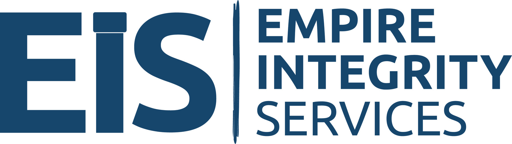 Empire Integrity Services