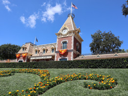 Three Disneyland Resort attractions that are different than their Walt Disney World counterparts