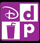 Disney_Dining_Plan.svg.png