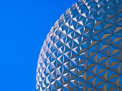 The top 5 Epcot® Attractions
