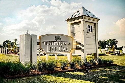 settlement live oak.jpg