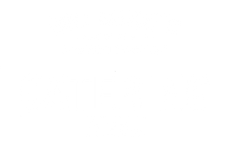 Big Mike's website menu choices_catering