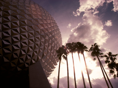 Changes to Future World bring up more rumors