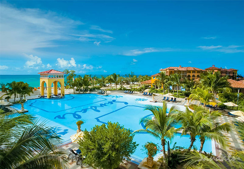Sandals-Resort.jpg