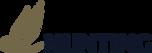hunting logo.png