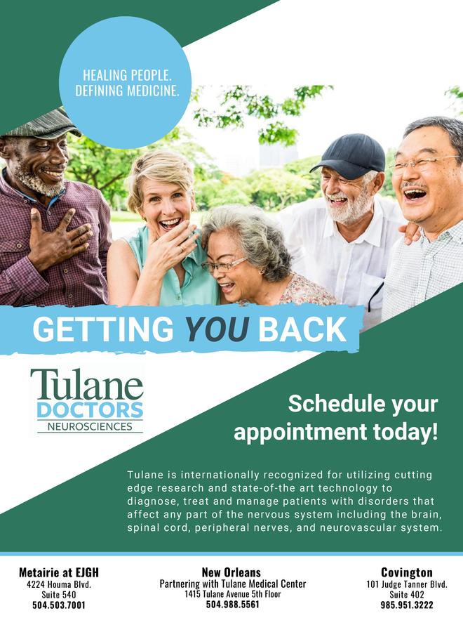 2019_07_09 Tulane Magazine Ad final fina
