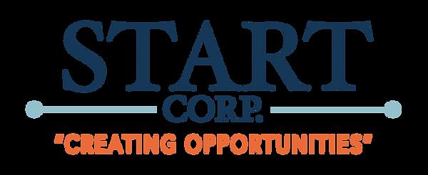 Copy of START Logo.png