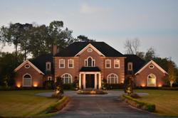 Lea Rutter Homes