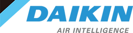 Daikin_Air_Intelligence_Logo.png