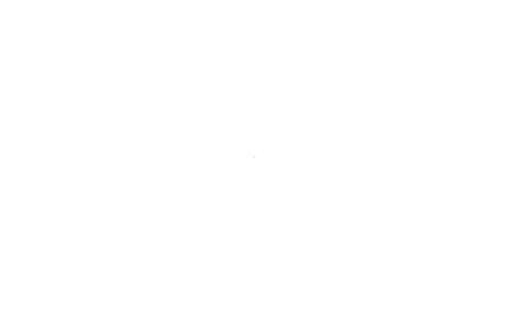 Big Mike's website menu choices_about us