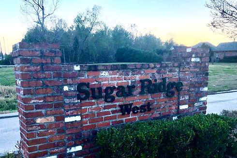 sugar ridge sign.jpg
