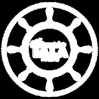 TALA Marine logo_final_white-02.png