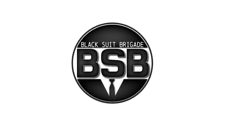 Black Suit Brigade.JPG