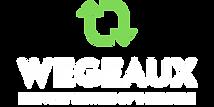 wegeaux logo white.png