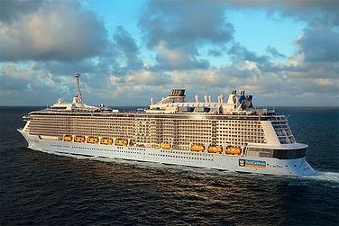 Royal-Caribbean-Ship.jpg