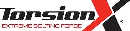 torsion x logo.png