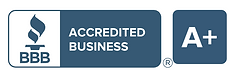 better business bureau with A+.png