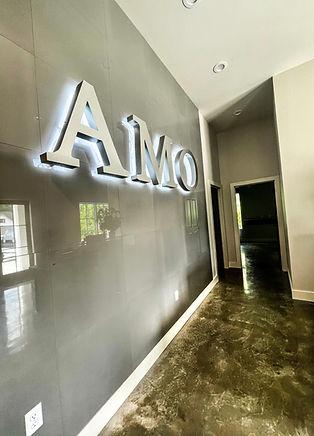 AMO title office 4.jpg