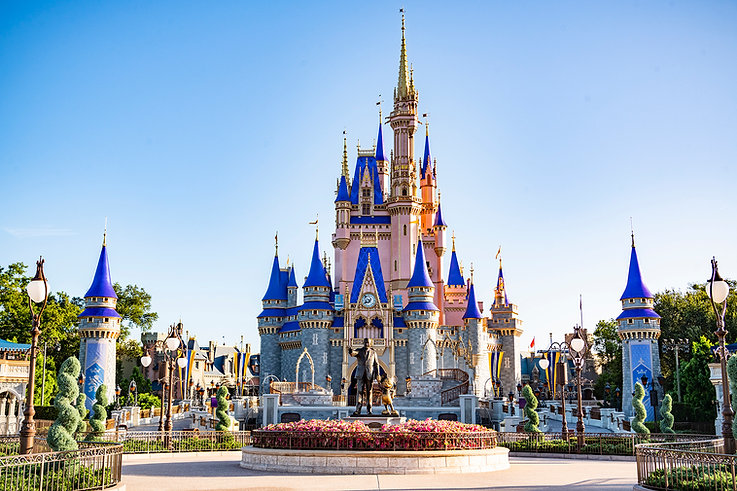 Magic Kingdom Park.jpg