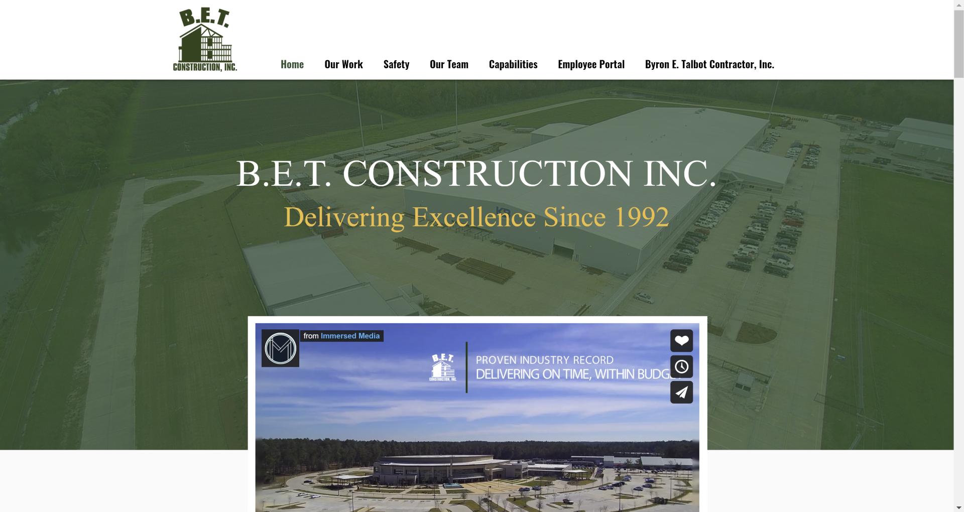 Betco Construction Inc..PNG