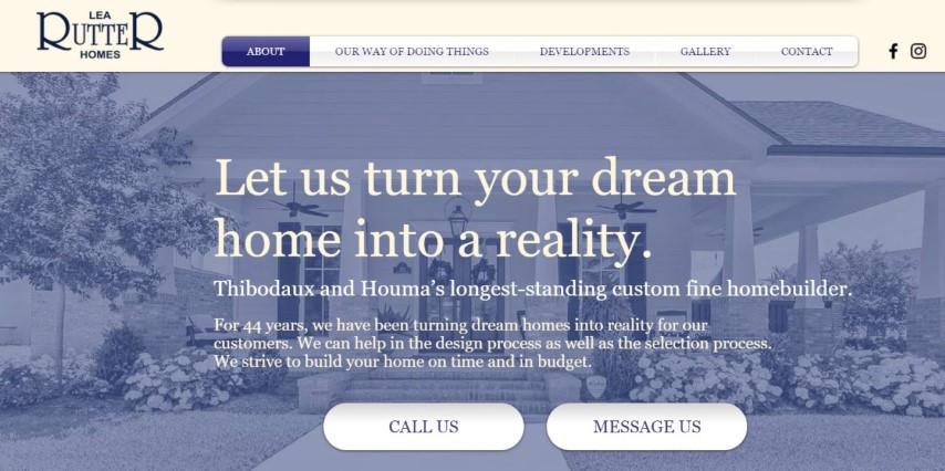 Lea Rutter Homes website.jpg