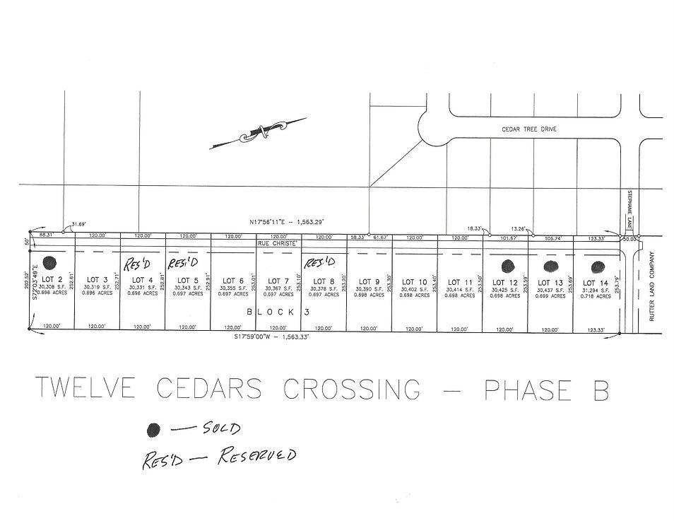 Twelve Cedars Crossing PHASE 2.jpg