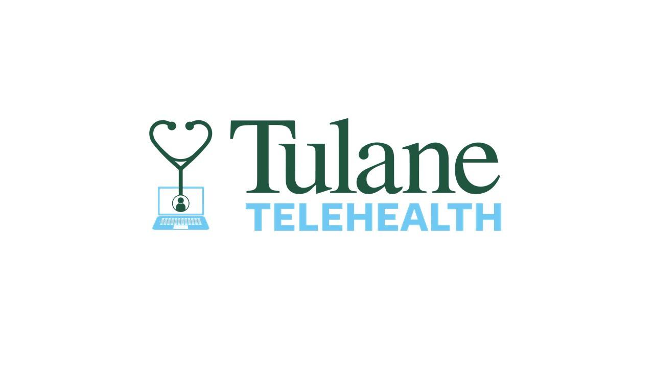 Tulane TeleDoc logo.jpg