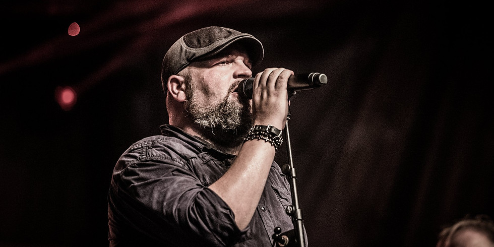 Jeff McCarty | Live Music