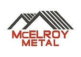 mcelroy metal.jpg