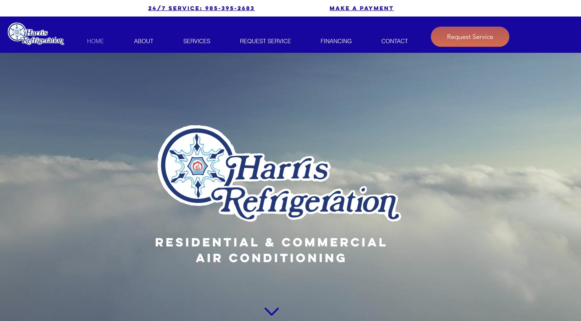 Harris Refrigeration.PNG