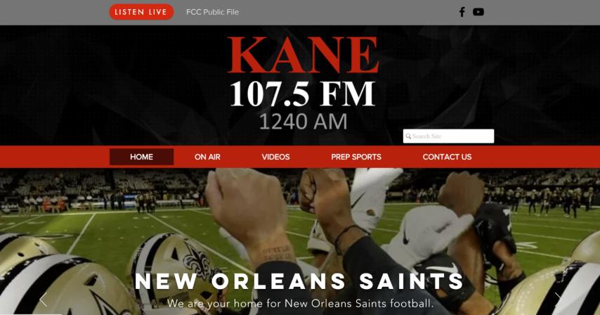 KANE 1240 website.png