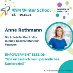 WiM Winter School_Rethmann_Empowerment.png