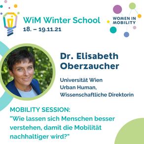 WiM Winter School_Oberzaucher_Mobility.png