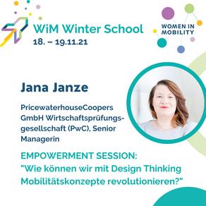 WiM Winter School_Janze_Empowerment.png