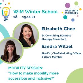 WiM Winter School_Chee-Witzel_Mobility.png