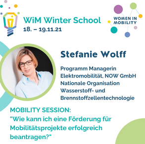 WiM Winter School_Wolff_Mobility.png