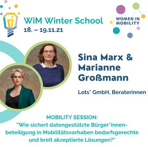Sina Marx_Marianne Großmann.png