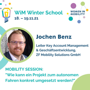 WiM Winter School_Benz_Mobility.png