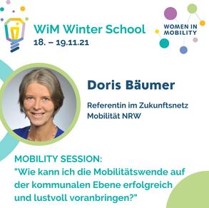 WiM Winter School_Bäumer_Mobility.png
