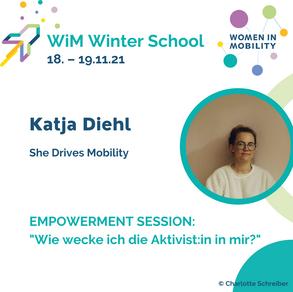 WiM Winter School_Diehl_Empowerment.png