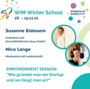 WiM Winter School_Eidmann-Lange_Empowerment.png