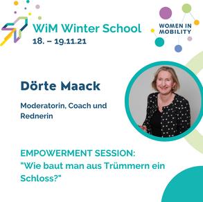 WiM Winter School_Maack_Empowerment.png