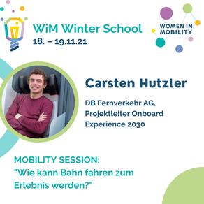 Carsten Hutzler.png