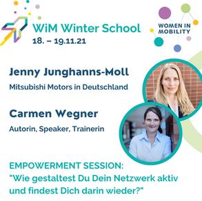 WiM Winter School_Junghanns-Moll_Wegner_Empowerment.png