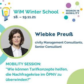 WiM Winter School_Preuss_Mobility.png