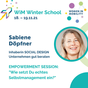WiM Winter School_Döpfner_Empowerment.png
