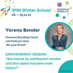 Verena Bender.png
