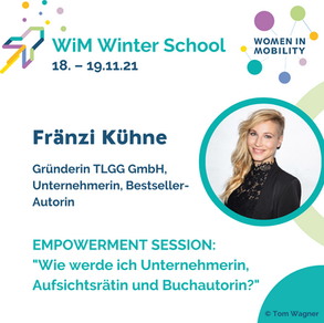 WiM Winter School_Kühne_Empowerment.png