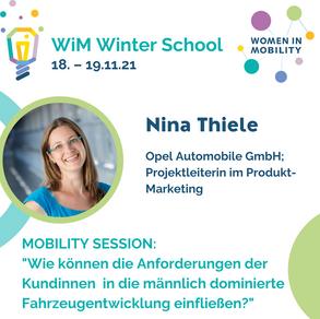 WiM Winter School_Thiele_Mobility.png
